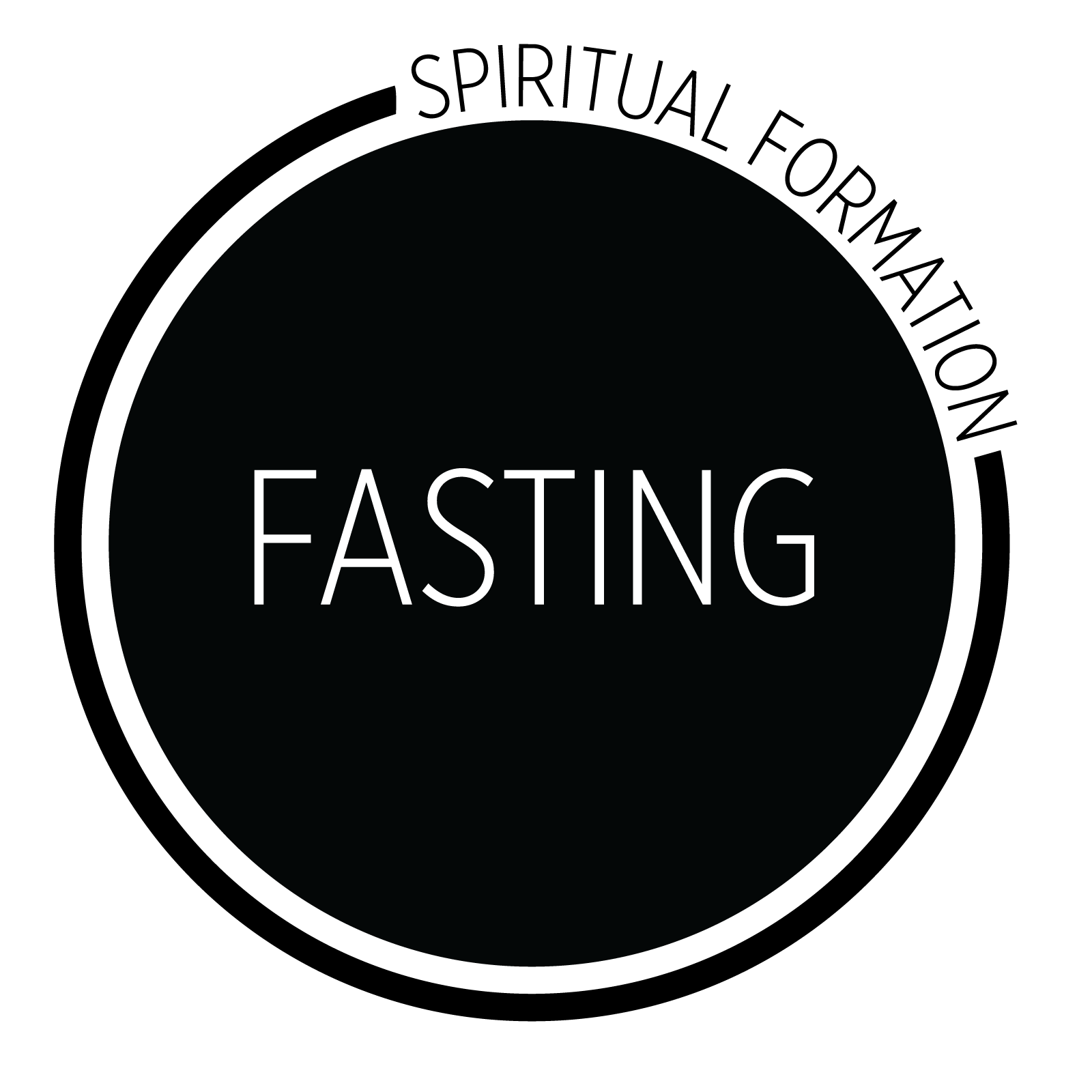 Fasting-Icon
