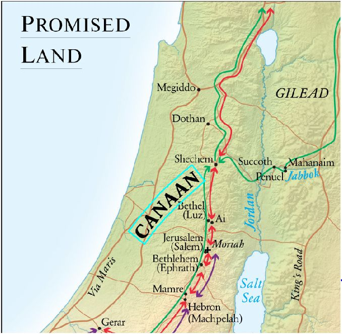 promised_land_map.5285509_std