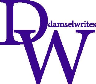 DamselWrites