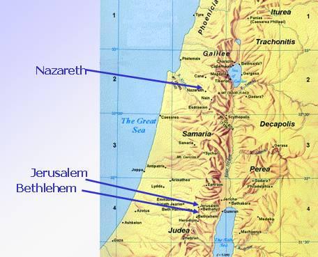 nazareth-bethlehem-map-1